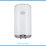 Best Hot Water Heater