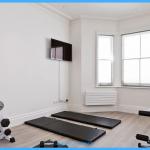 5 Best Home gym 2020