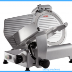 Best Meat Slicer under $300