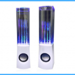 Best Water Speakers