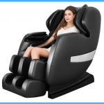 Best Massage Chair Under 1500