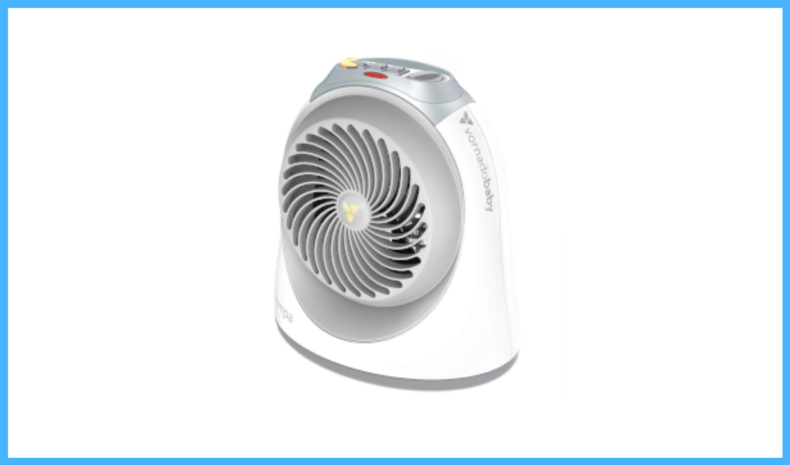 Best Heater for Baby Room