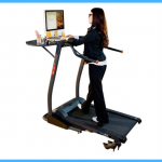Manual treadmills reviews