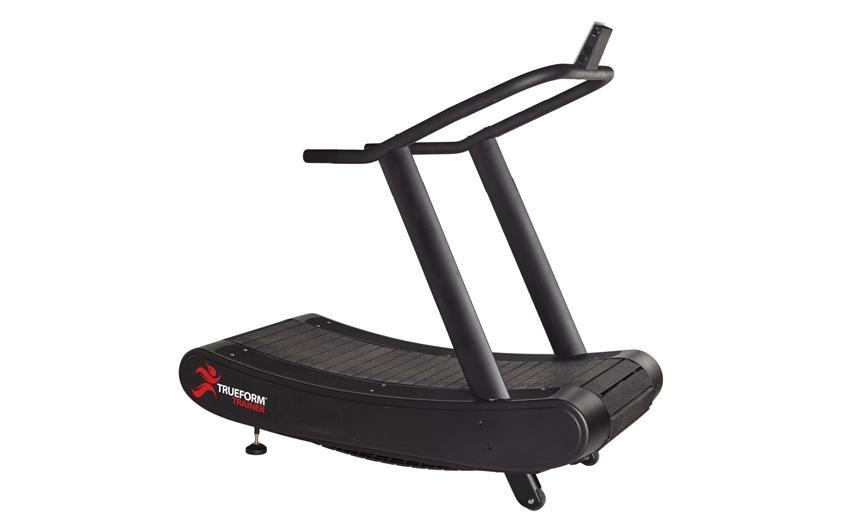 Manual treadmills reviews
