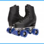 Best Roller Skates for Outdoors