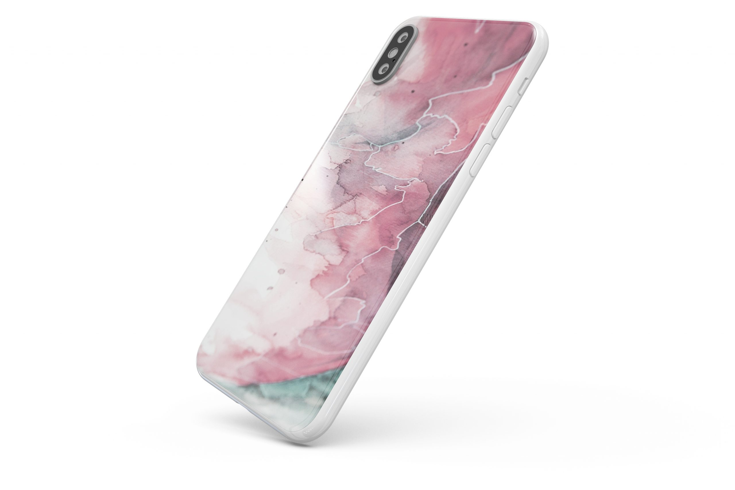 Best iPhone 10 Cases for Protection