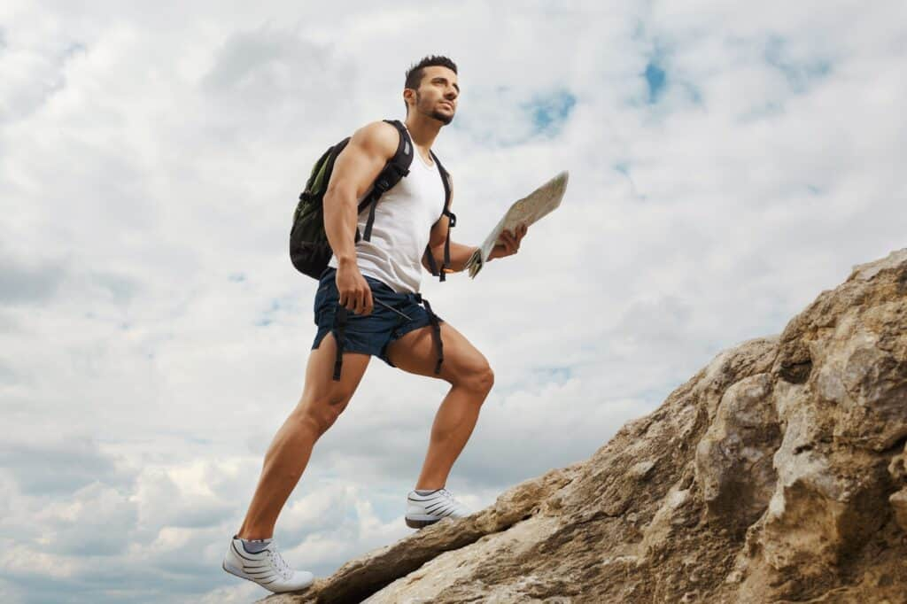 Best Boxer Briefs for Hiking
