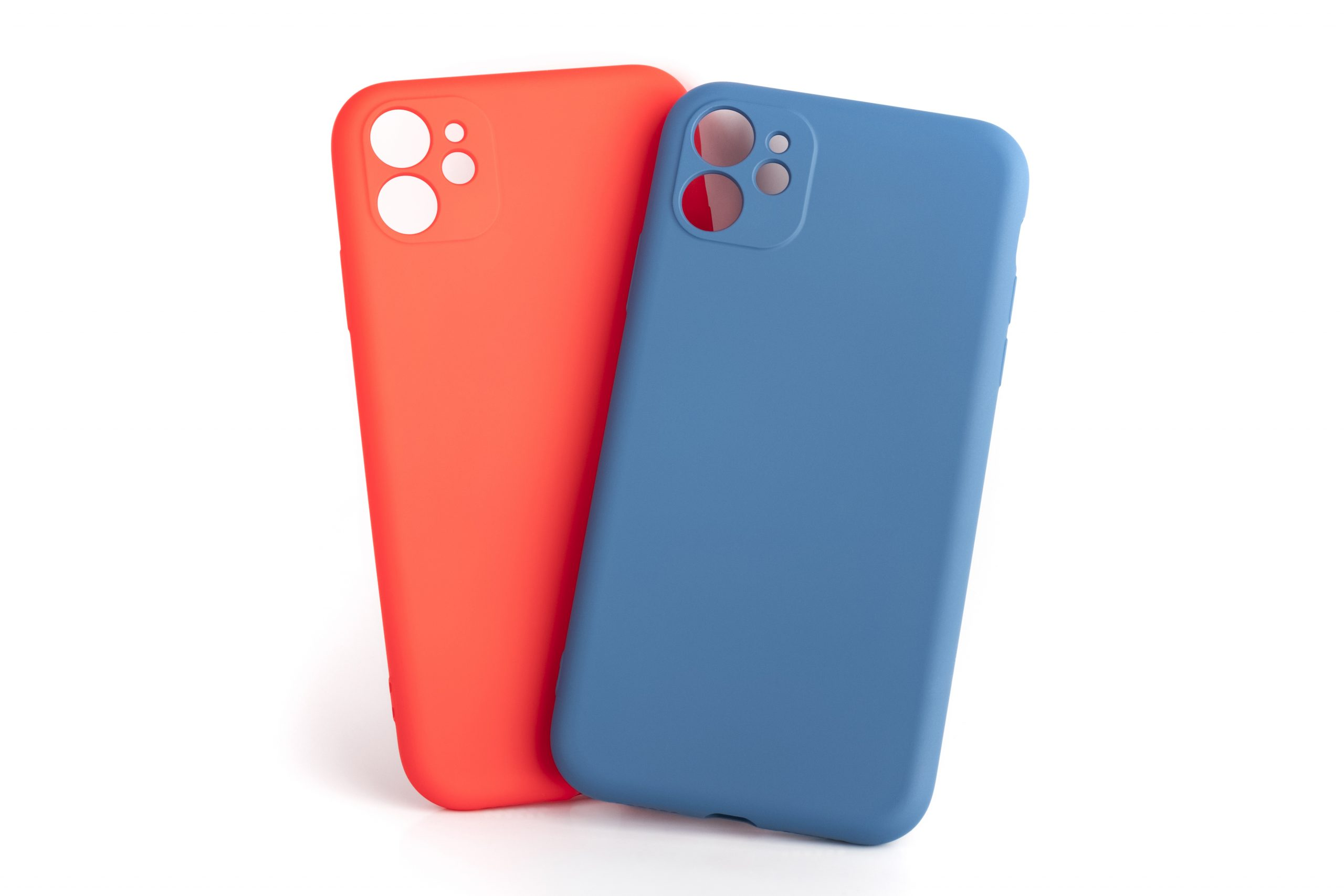 Best iPhone 11 Cases for Protection