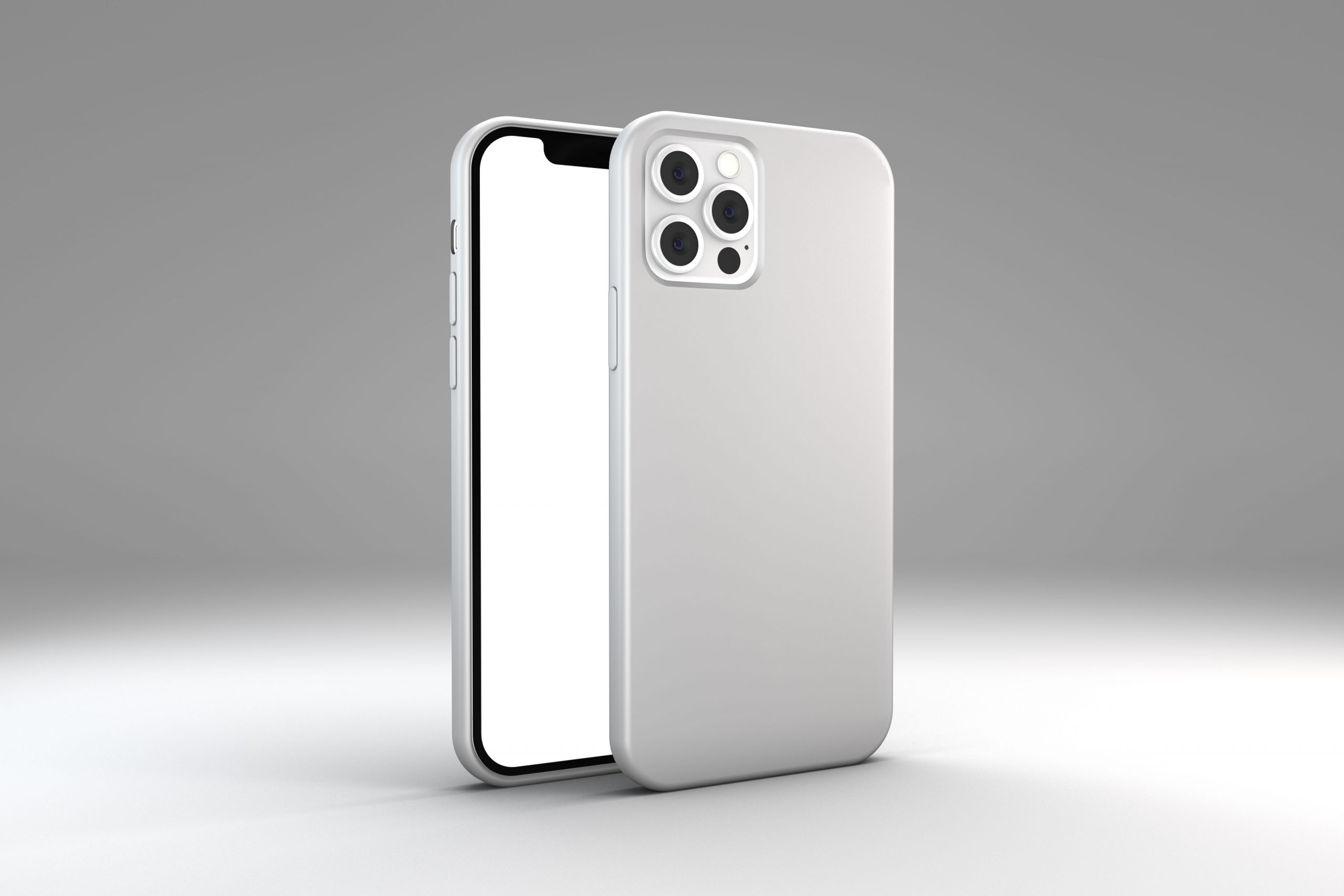 Best iPhone 12 Cases for Protection