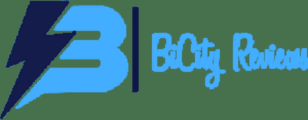 Bicity Reviews