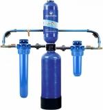 10 Best Water Softener