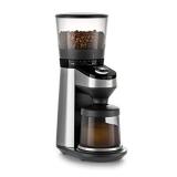 Best Home Coffee Roasters