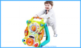 8 Best Baby Push Walker
