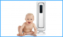 Air Purifier for Baby