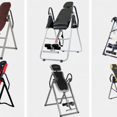 Best Inversion Table