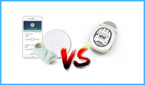 Snuza Vs. Owlet: Which is the Best Baby Monitor