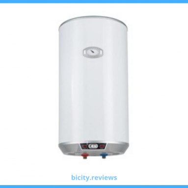 Best Hot Water Heater
