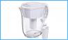 Brita Under Sink Water Filter System