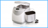 Best Bread Maker Machines