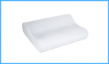 Smarter Rest Memory Foam Pillow