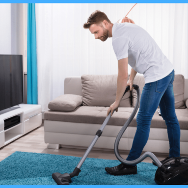 Best Canister Vacuum Under 200