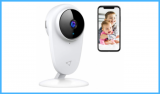 5 Best Baby Monitor for Twins