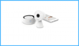 Are Wi-Fi Baby Monitors Safe